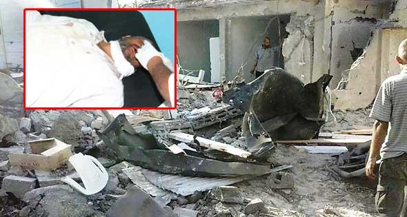 نتيجة بحث الصور عن تفجير مبنى المخابرات الحربية برفح 2013