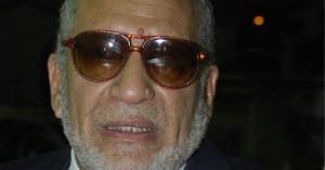 محمود الخضيري