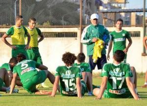 فريق بورسعيد