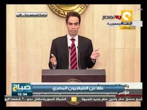 أحمد-المسلماني-مستشار-رئيس-الجمهورية2