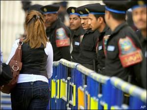 101023_Egypt_Harassment