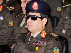 AbdelFatah-Sisi