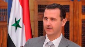 syria-Bashar-Al--Assad(R)