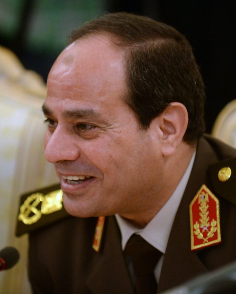 RUSSIA-EGYPT-POLITICS-MILITARY-DIPLOMACY