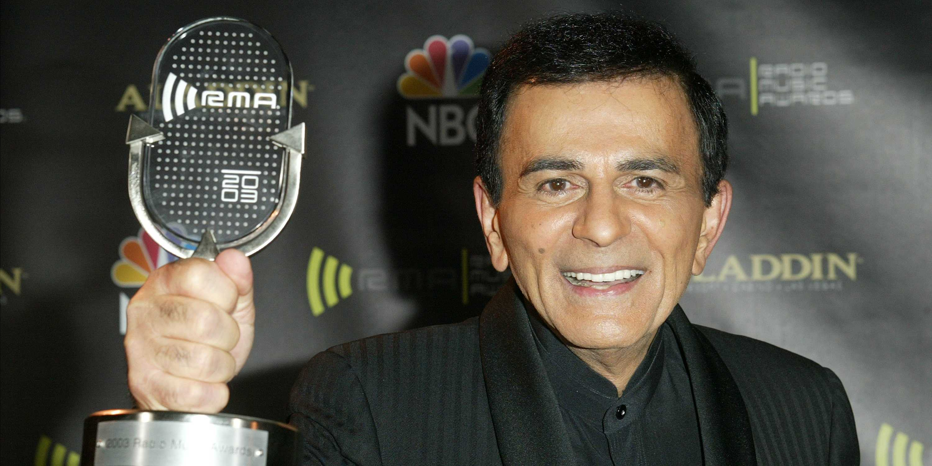 legendary-radio-icon-casey-kasem-dies-at-82