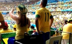 wheelchair-fans-brazil28348