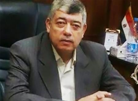 وزير-الداخلية6