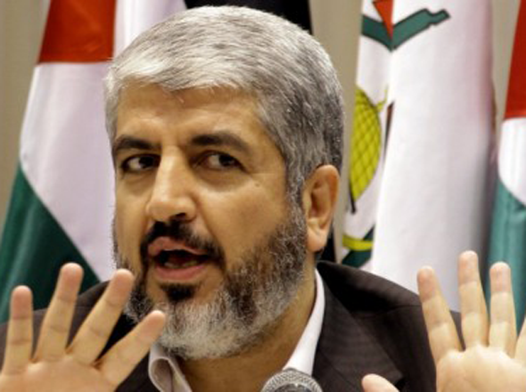 1997-two-mossad-assassins-were-captured-after-a-failed-attempt-to-poison-hamas-leader-khaled-meshaal