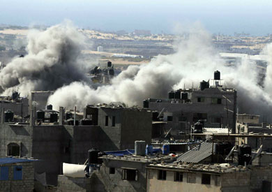Israeli-bombardment-of-the-Gaza-Strip2312422