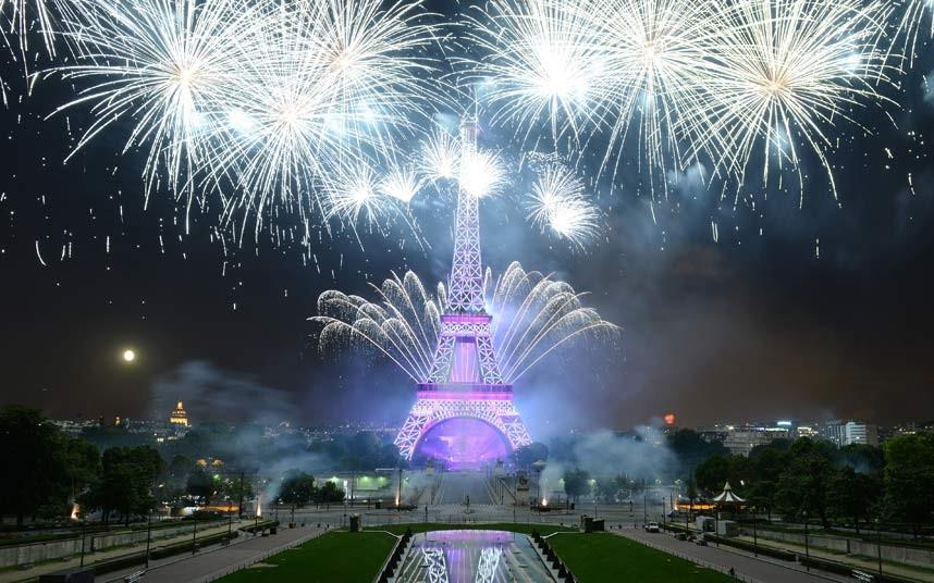 potd-fireworks_2975030k