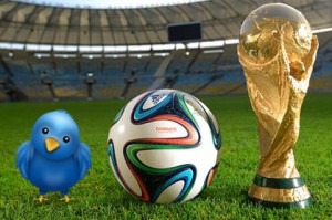 world_cup_twitter