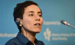 8-13-14-Maryam-Mirzakhani
