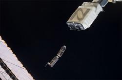 dnews-files-2014-09-cubesat-launcher-670x440-140905-jpg
