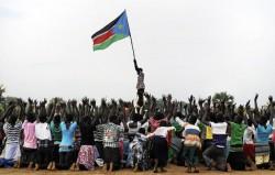 li-sudan-flag-rtr2olus-620