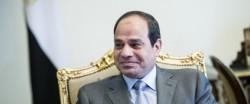 EGYPT-US-DIPLOMACY-KERRY