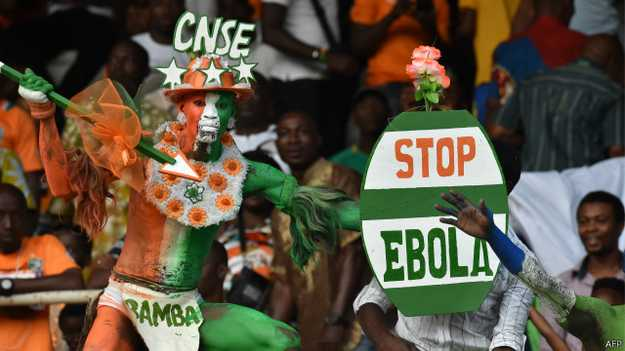 141011102338_fears_on_ebola_spread_in_african_cup__640x360_afp