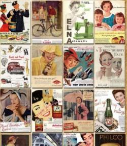 32-Pcs-Complete-Set-Size-10-14cm-Collection-font-b-Post-b-font-font-b-Cards