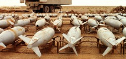 Chemical-weapons-Al-Muthanna-facility