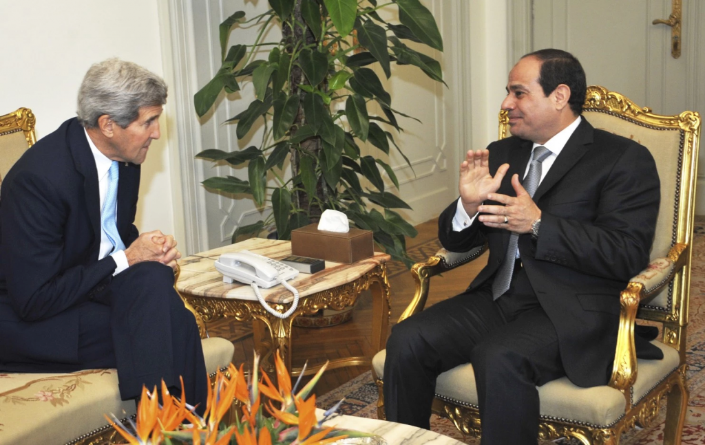 Mideast_Egypt_US-0fd08-4838