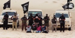 ansar-bayt-al-maqdis-israel-mossad-beheading