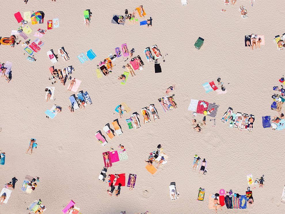 summer-beach