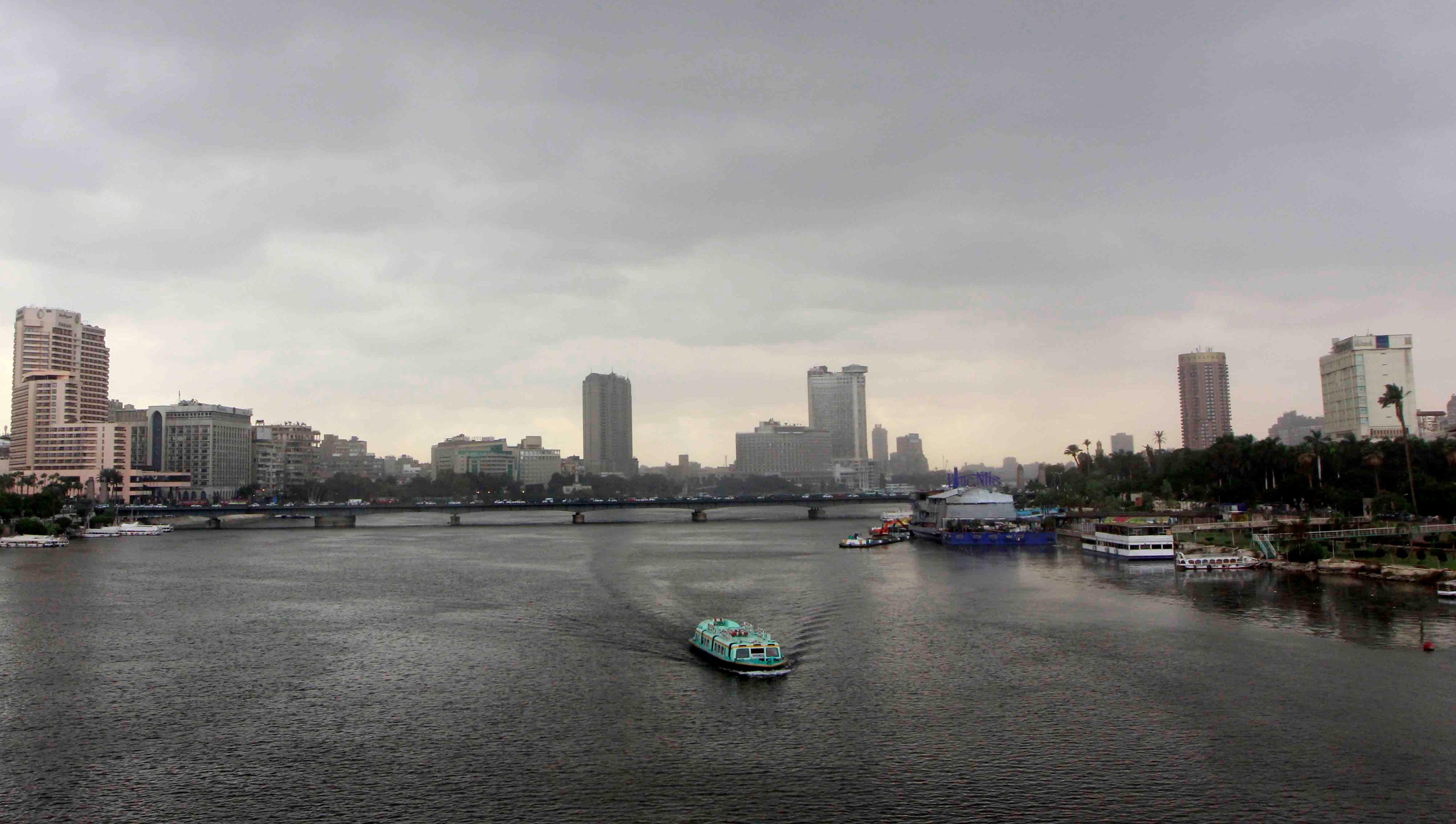 صورة :عن  التحرير ..سامح أبو حسن
