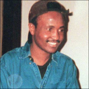 amadou_diallo_shot_in_back_by_police.jpe