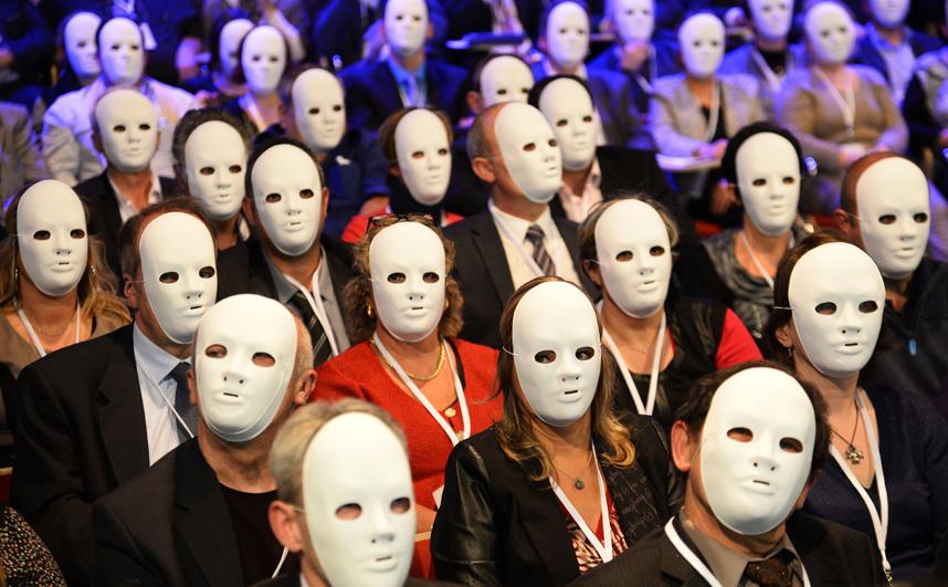 masks_3098820k
