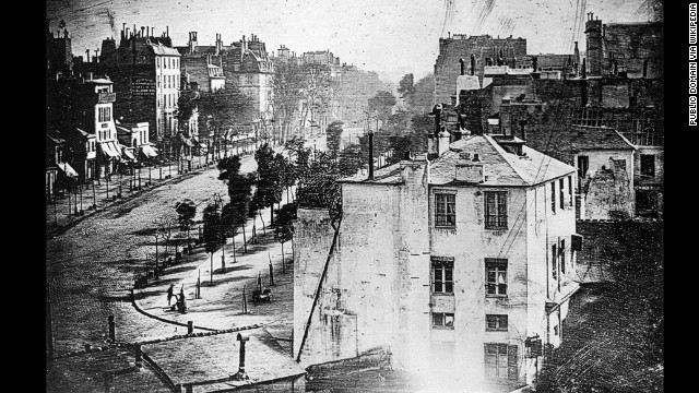 photoparis1838