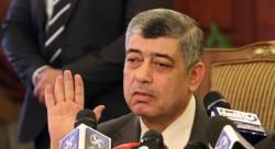 محمد-إبراهيم-وزير-الداخلية