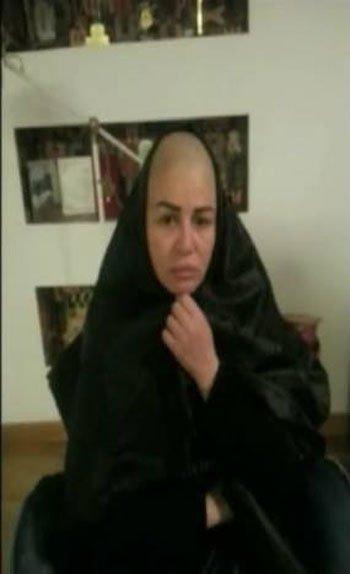 elham3