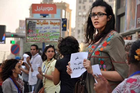 صورة عن http://www.sibtayn.com/