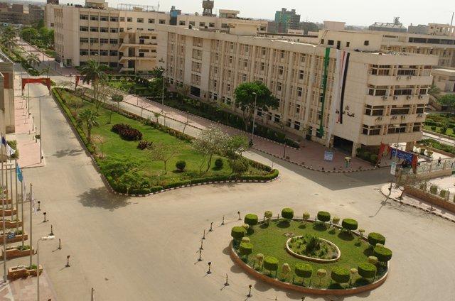 جامعة-الزقازيق21
