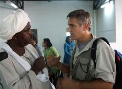George-in-Darfur-george-clooney-722797_510_374