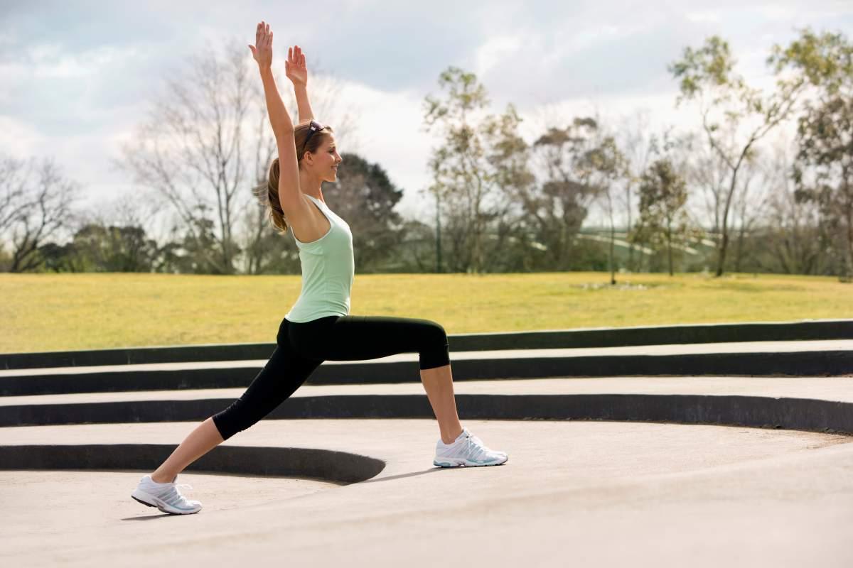 david-moore-yoga