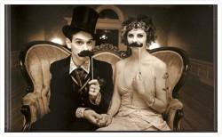 faux-mustaches