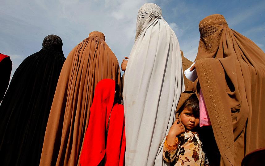 pakistanwomen