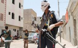 Yemeni-fighters_1_3267481b