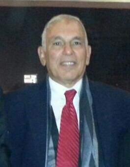 د. عمر عطية