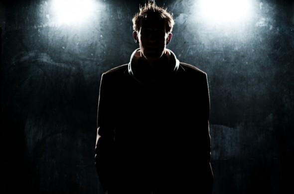 negative-dark-man