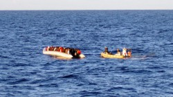 Italy Migrants Deaths_Leff