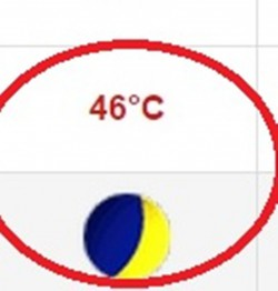 weather11