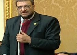 ناصر الحافي