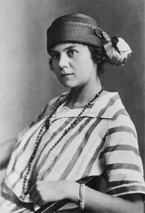 صوفيا تولستوي، الزوجة الرابعة