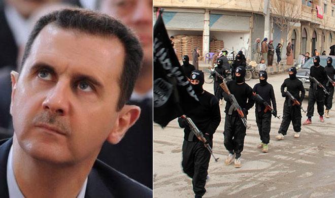 assad-ISIS-magnet-