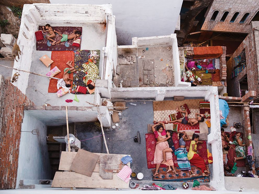 homeindia