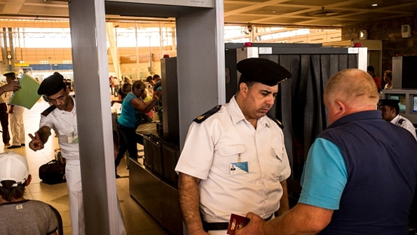 egypt-airport-security-getty