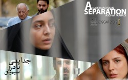 a_separation_movie_2-wallpaper-1280x800