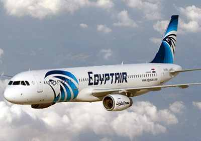 egypt-air4355