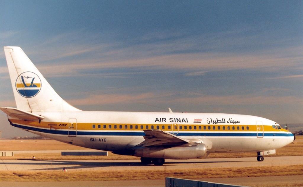 Air_Sinai_Boeing_737-200_Maiwald
